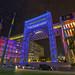 Putrajaya Corporation Complex by Nur Ismail Photography