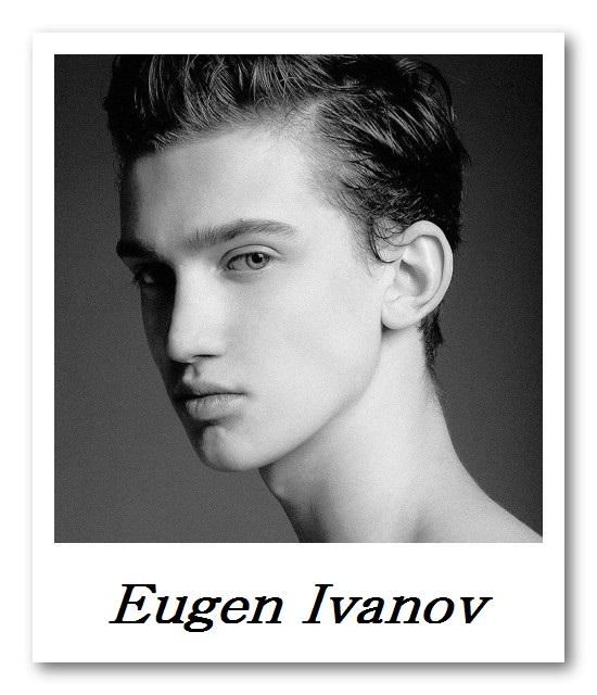 EXILES_Eugen Ivanov