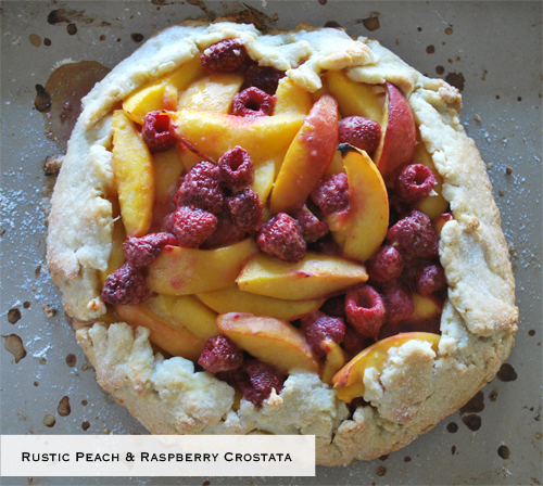 crostata-recipe-12