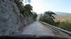 Kreta 2013 140