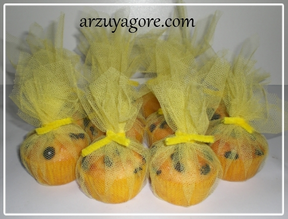 limonlu muffin-1