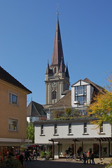Radolfzell - Unterwegs in der Altstadt (11)