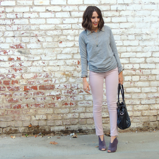 pale-pink-for-fall-5