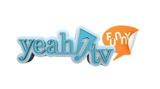 Yeah1 TV Funny
