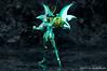 [Imagens]Saint Cloth Myth - Shiryu de Dragão Kamui 10th Anniversary Edition 10776928013_6743dc8abc_t