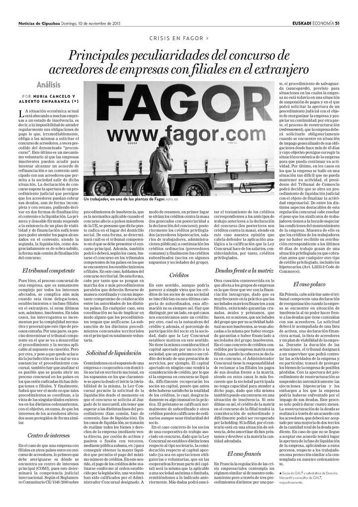 20131110G051_F051_Economía