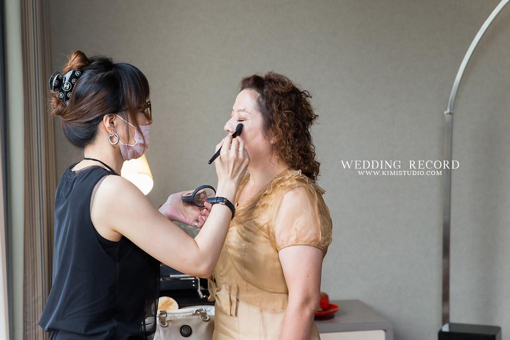 2013.10.06 Wedding Record-037
