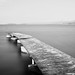 "Lake_LongExposure_30"" by Vincenzo Oliva _S7evin"