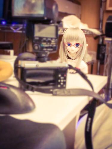 カメラロール-5419