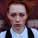 Tout Passe by Alexander Kuzmin Photography