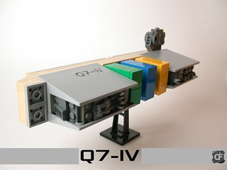 Medium Transporter Q7-IV (1)