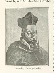 "British Library digitised image from page 594 of ""Magyarország története, etc"""