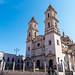 Parroquia de San Miguel Arcangel, Yahualica por josefrancisco.salgado