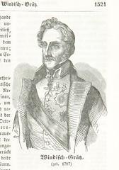 """British Library digitised image from page 637 of """"Illustrirte Weltgeschichte: ein Buch für's Volk ... Mit Tabellen und Karten"""""""