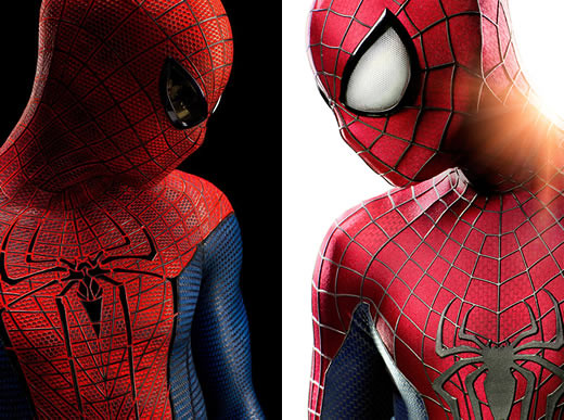 amazing-spider-man-2-costume-revealed-by-marvel