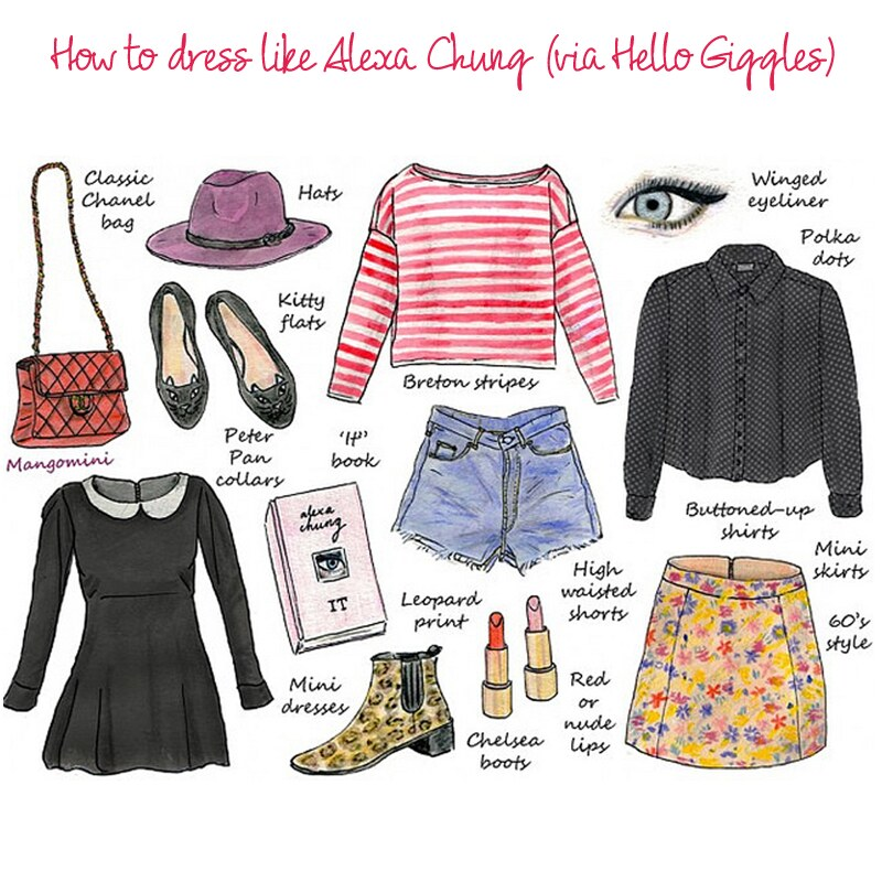 How-to-Dress-Like-Alex-Chung-Header-illustration