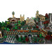 Rivendell by Bippity Bricks