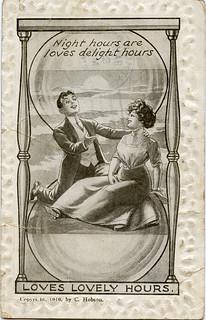 1912-03-21-2a