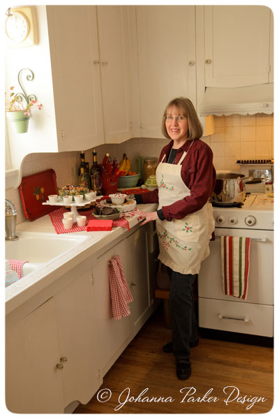 Kathy-Parker-in-the-Kitchen