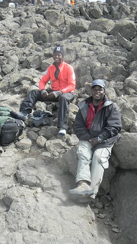 11328154293 3a5fd17b2b I dreamed about climbing Kilimanjaro for more than 20 years