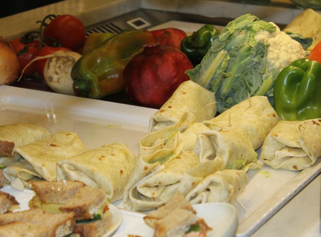 ristorante-green-inc-milano