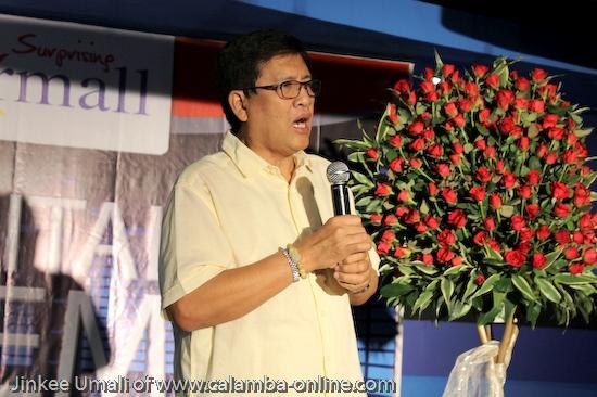 Starmall Alabang Cinema Theater by Jinkee Umali of www.calamba-online.com