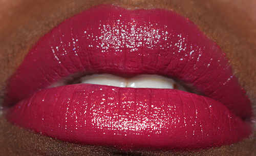 lip 017