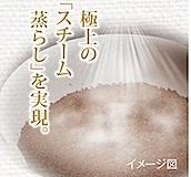 201401081413.jpg