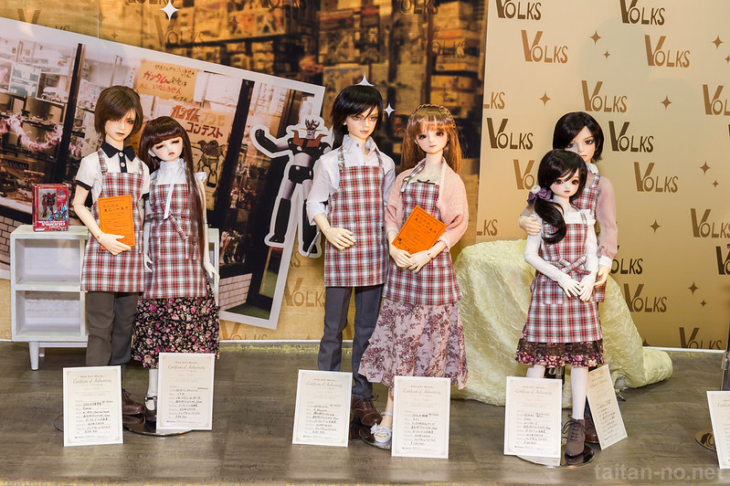 DollsParty30-20131222-DSC_6482
