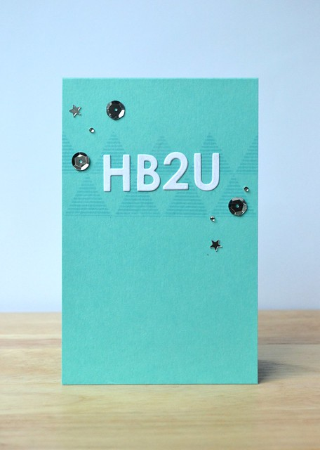 HB2U CS
