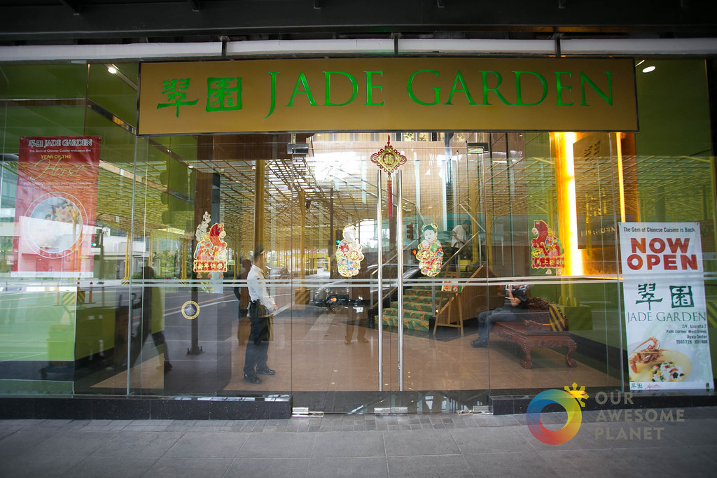 JADE GARDEN - Glorietta - Our Awesome Planet-76.jpg