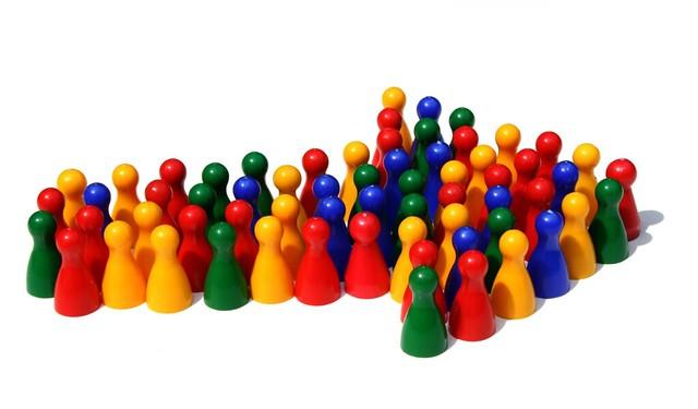 ¿Mala relación jefe-colaborador? Consejo para salvar el clima laboral