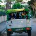 Paul Thurlow & Jöran Maaswinkel on the Jeep Safari by nan palmero