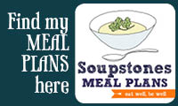 find my meal plans here jan14