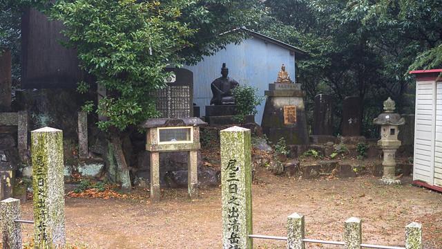 iwasakiontake2_2