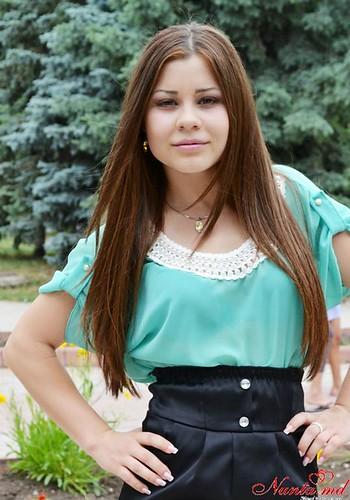 """Concursul""""8 Martie"""" > Moldovan Oxana"""