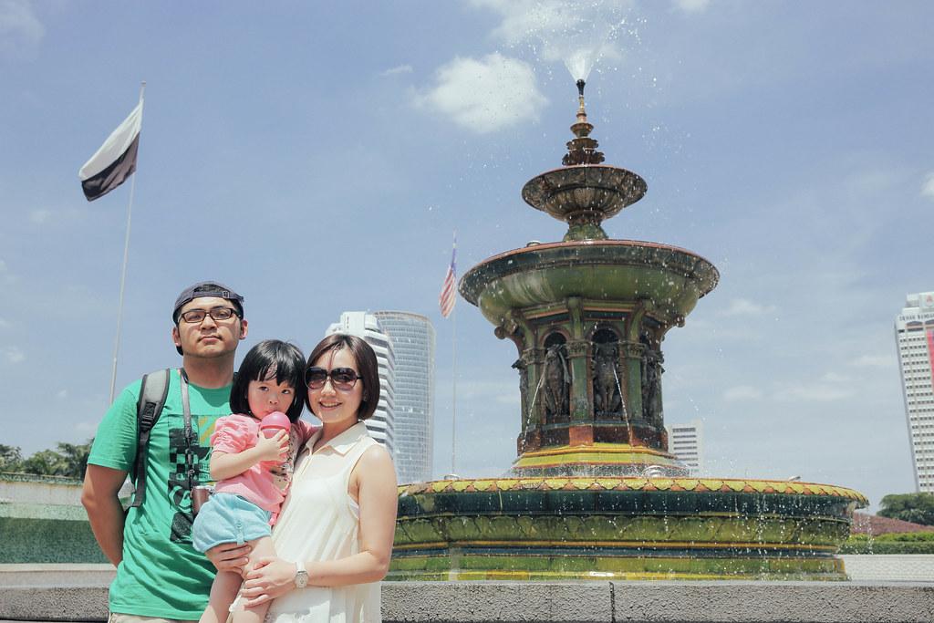 2014吉隆坡_0455
