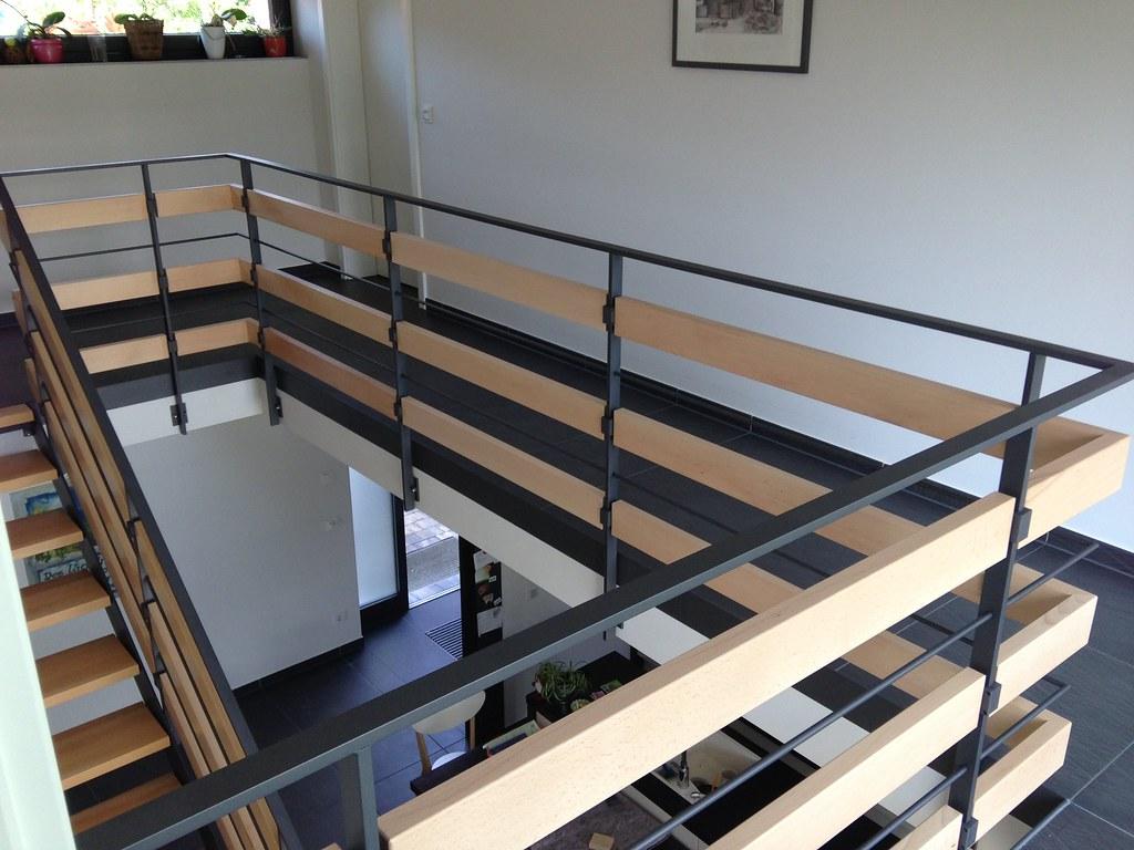 treppen tischlerei peter wir konstruieren und bauen mit ihren ideen. Black Bedroom Furniture Sets. Home Design Ideas