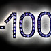 100 days to go before the European Elections 2014 by European Parliament