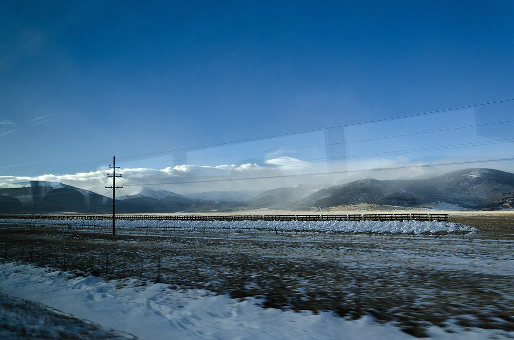 Colorado blue 20131223-_AAC0220.jpg