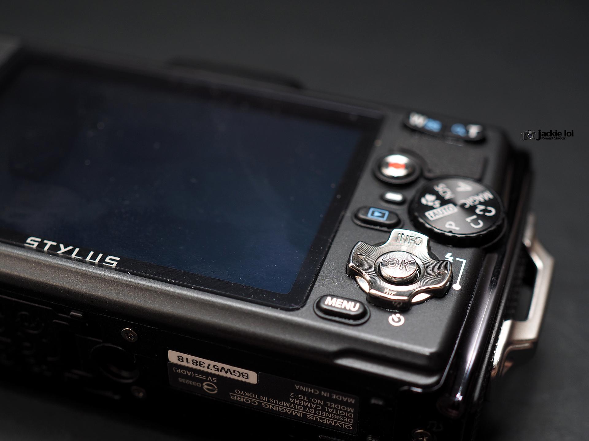 P2160367