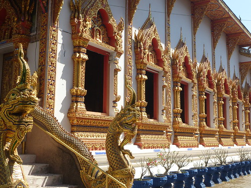 TH-Lamphun-Wat Chama Thewi (21)