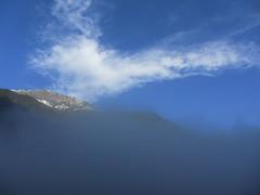 20130503 11 061 Jakobus Nebel Wolken Berge
