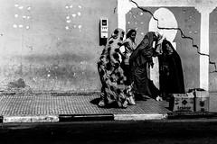 Agadir, 2014