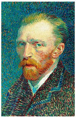 ARTE-Vincent-van-Gogh-01