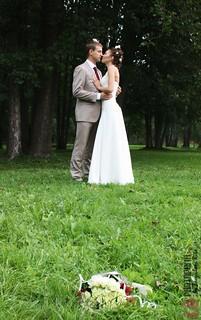Фотография Свадьба Антона и Наташи 19