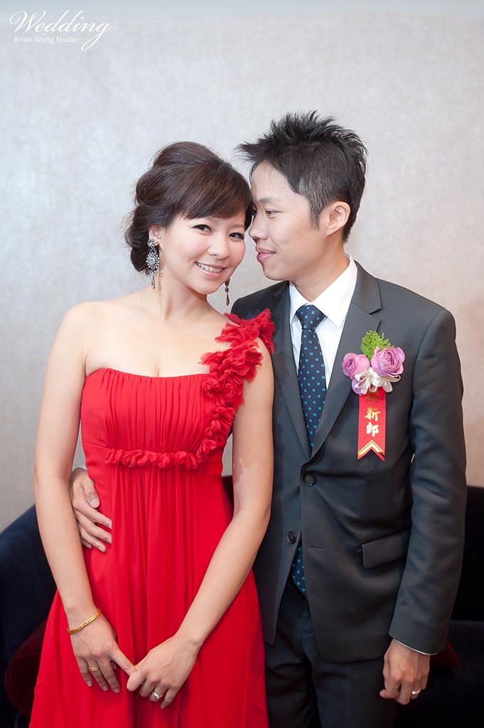 '台北婚攝,婚禮紀錄,台北喜來登,海外婚禮,BrianWangStudio,海外婚紗205'