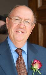 Jean-Paul Divo