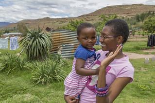 Lesotho_2013_1N9A6401