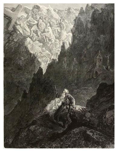 006-La légende du Juif errant, compositions et dessins de Gustave Doré... -1856-BNF-GALLICA
